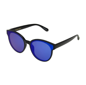 Anarchy ML 06 Sunglasses