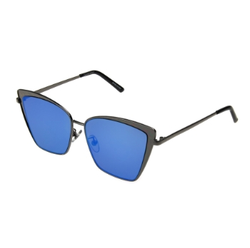 Anarchy ML 07 Sunglasses