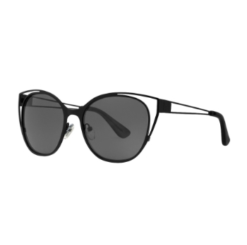 Anarchy MS.4 Sunglasses