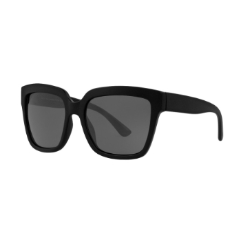 Anarchy MS.7 Sunglasses