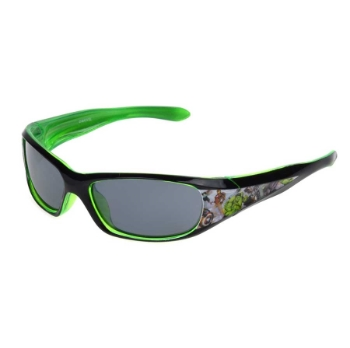 Anarchy Marvel Avenger Kid's 1 Sunglasses