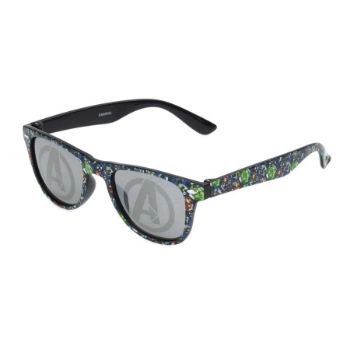 Anarchy Marvel Avenger Kid's 4 Sunglasses