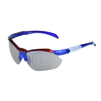 Anarchy Marvel Avenger Kid's 2 Sunglasses