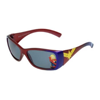 Anarchy Marvel Captain Kid's 1 Sunglasses
