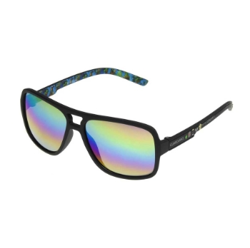 Anarchy Marvel Guardians of the Galaxy Kid's 1 Sunglasses