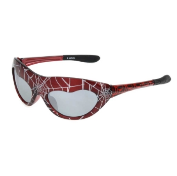 Anarchy Marvel Spiderman Kid's 1 Sunglasses