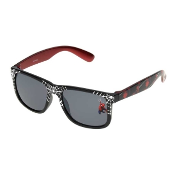 Anarchy Marvel Spiderman Kid's 2 Sunglasses