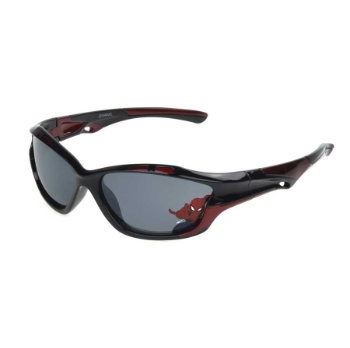 Anarchy Marvel Spiderman Kid's 3 Sunglasses