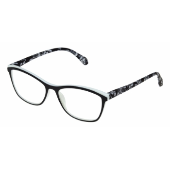 Anarchy Meryl Eyeglasses