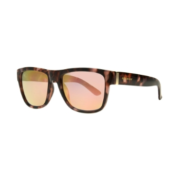 Anarchy Omen Pink Sunglasses