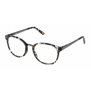 Anarchy Ondine Eyeglasses