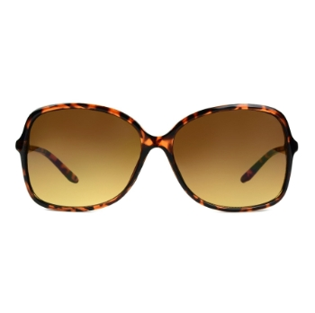 Anarchy PF 18 Sunglasses