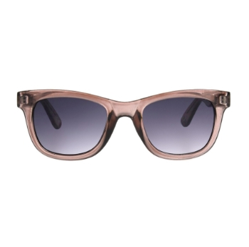 Anarchy PF 40 Sunglasses