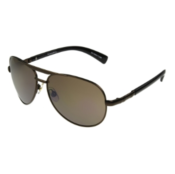 Anarchy POL 24 Sunglasses