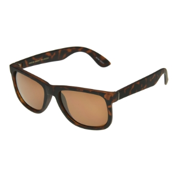 Anarchy POL 4 Sunglasses