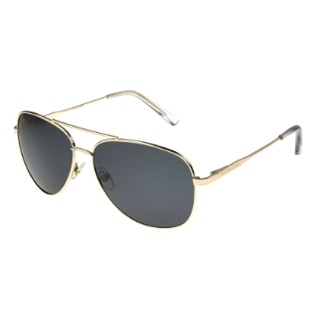Anarchy POL 710 Sunglasses