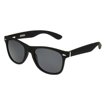 Anarchy POL 960 Sunglasses