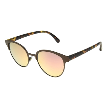 Anarchy RST 207 Sunglasses