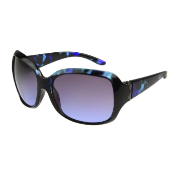 Anarchy RST 203 Sunglasses