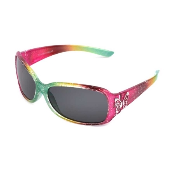 Anarchy Rainbow Gift Set Sunglasses