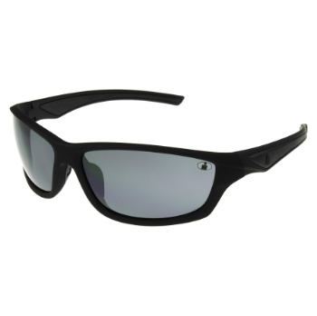 Anarchy Relentless Sunglasses