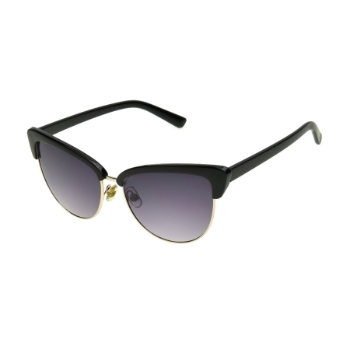 Anarchy Remi Sunglasses