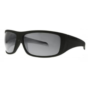 2a86d9f926d Womens Anarchy Sunglasses
