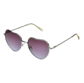 Anarchy SCM 040 Sunglasses