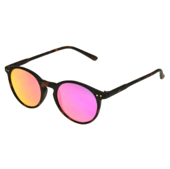 Anarchy SHP 07 Sunglasses