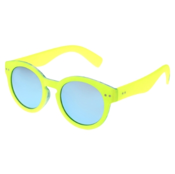 Anarchy SHP 09 Sunglasses