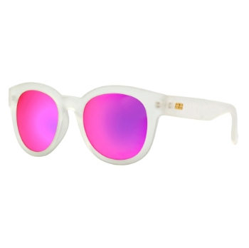 Anarchy SP.5 Sunglasses