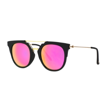 Anarchy SP.7 Sunglasses
