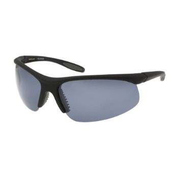 Anarchy Slam Dunk Polarized Sunglasses