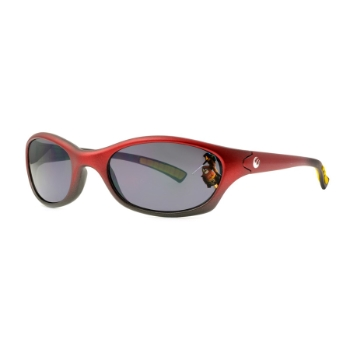 Anarchy Star Wars Kid's Ezra Sunglasses