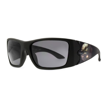 Anarchy Star Wars Kid's Galaxy Sunglasses