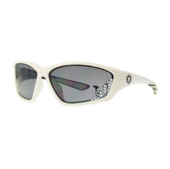 Anarchy Star Wars Kid's Stormtrooper 3 Sunglasses