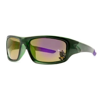 Anarchy Star Wars Kid's Zeb Sunglasses