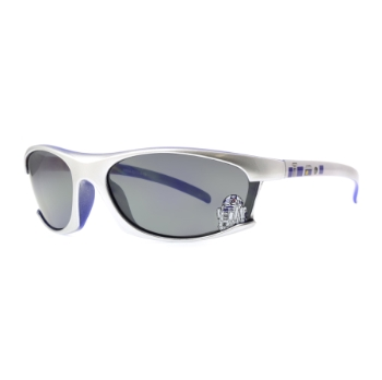 Anarchy Star Wars Kid's 020 Sunglasses