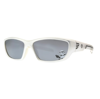 Anarchy Star Wars Kid's Stormtrooper Sunglasses