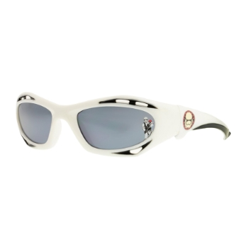 Anarchy Star Wars Kid's Stormtrooper 2 Sunglasses