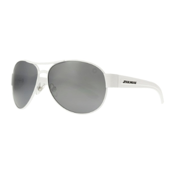 Anarchy Stormtrooper 2 Sunglasses