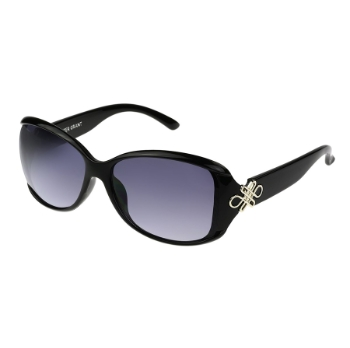 Anarchy Sublime Sunglasses