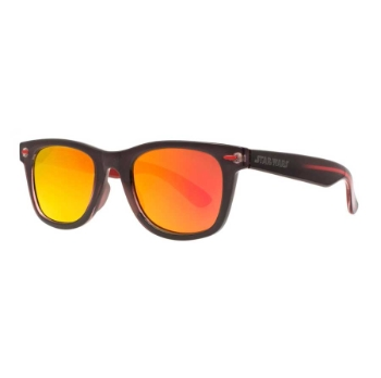 Anarchy TFA 1 Sunglasses