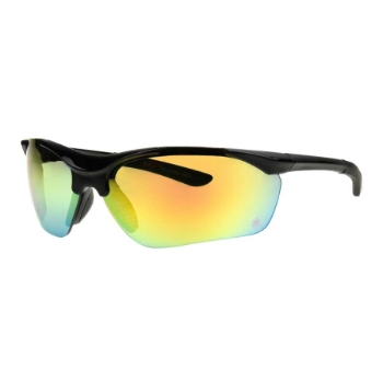 Anarchy TFA SPT Sunglasses
