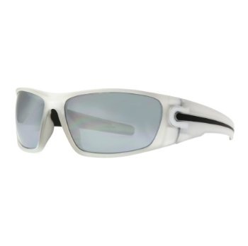 Anarchy TFA Trooper Sunglasses