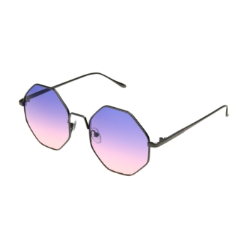 Anarchy TL 02 Sunglasses