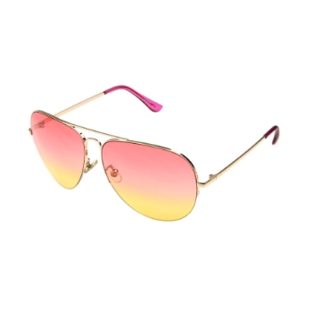 Anarchy TL 06 Sunglasses