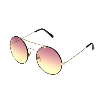 Anarchy TL 08 Sunglasses