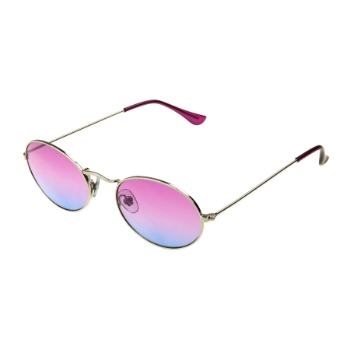 Anarchy TL 09 Sunglasses