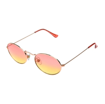 Anarchy TL 10 Sunglasses